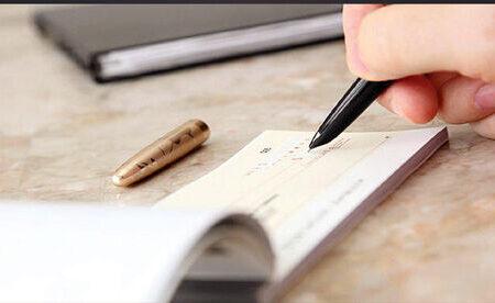 ضرورت ثبت چکهای بنفش جدید در سامانه صیاد