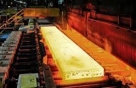 طی ۱۱ ماهه ۹۹ انجام شد؛ افزایش ۱۱ و ۱۰ درصدی تولید «شمش» و «محصولات فولادی»