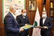 معاون وزیر امور اقتصادی و دارایی: خدمات پست بانک ایران در روستاها در راستای استراتژی توسعه فراگیری مالی دولت است