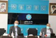 منابع سپردهای بانک توسعه تعاون به ۲۷۰ هزار میلیارد ریال رسیده است