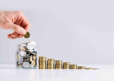 پاسخ بانک مرکزی به منتقدان رشد نقدینگی