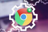 ۱۰ افزونه کاربردی گوگل کروم برای افزایش بهرهوری