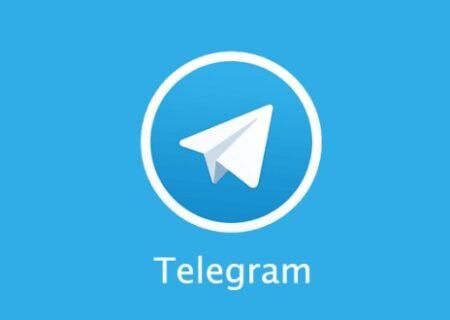 آپدیت تلگرام: مینی پروفایل، زمانبندی چت صوتی و معرفی وباپلیکیشن جدید