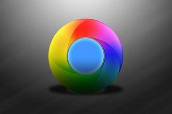 باز کردن مجدد تبهای بستهشده گوگل کروم سادهتر میشود