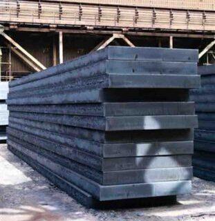 تکمیل سبد محصولات صادراتی فولاد مبارکه تختال عرض ۲ متر، محصولی ۱۰۰ درصد ایرانی با کیفیتی مشابه محصولات خارجی