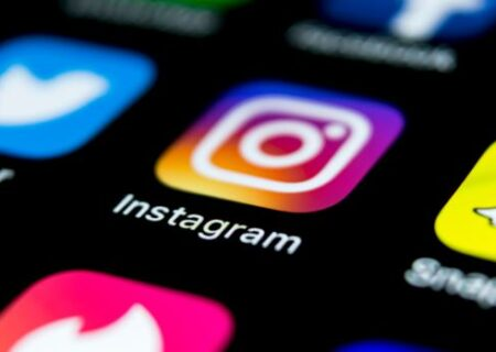 فیلتر خودکار پیامهای خصوصی توهینآمیز در اینستاگرام ممکن میشود