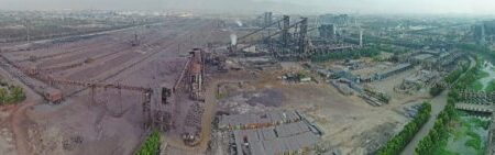 هزار و ۵۰۰ فرصت شغلی جدید در منطقه ویژهی اقتصادی خلیج فارس
