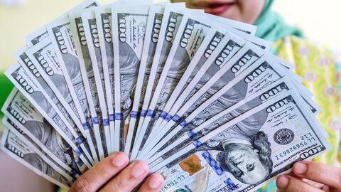 احتمال کاهش نقش دلار در مبادلات جهانی