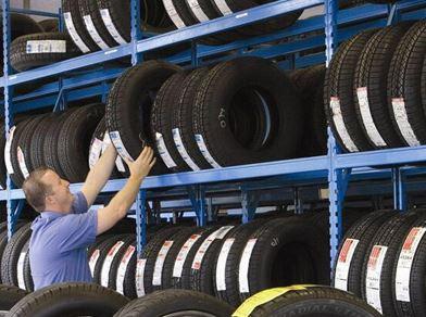 افزایش ۱۵ درصدی قیمت تایرهای بایاس از ابتدای تیر ماه سال جاری