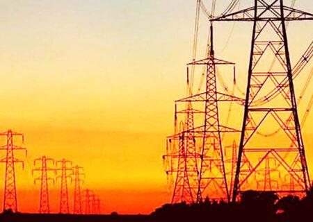 افزایش ۱۶ درصدی تعرفه آب و برق پرمصرفها از امروز