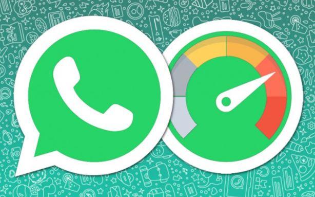 امکان افزایش سرعت پیامهای صوتی بهزودی به واتساپ اضافه میشود