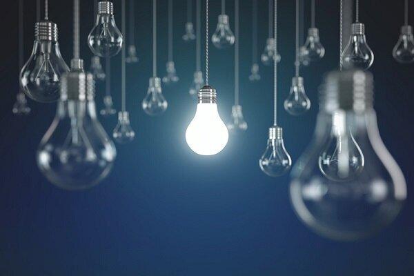برق ۴ سازمان دولتی به دلیل مصرف زیاد قطع شد