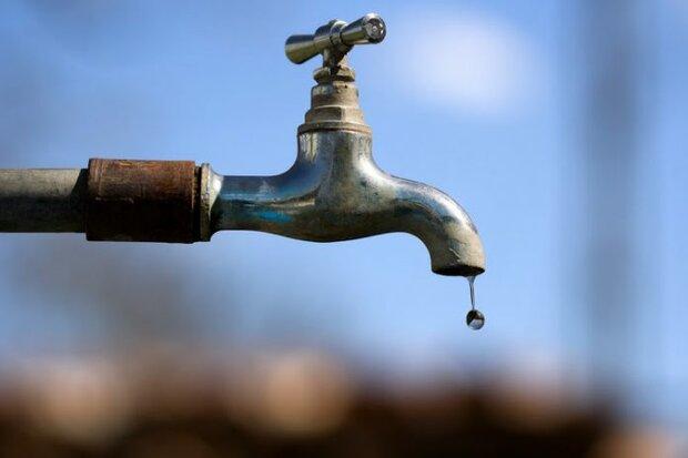 تامین آب دشتستان از کازرون/ طرح «نکاشت» امسال هم اجرا میشود