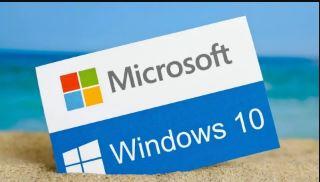 رفع مشکل مصرف بالای پردازنده در ویندوز ۱۰ با بروزرسانی تجمعی جدید