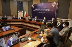 رونمایی از سه سامانه جدید در کیش با حضور وزیر ارتباطات