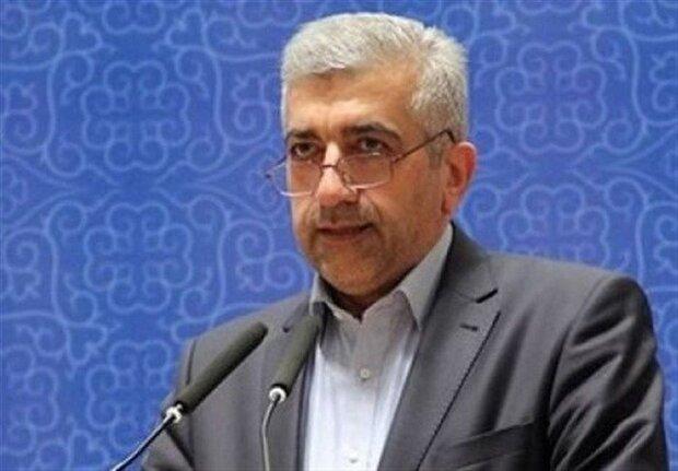 مشارکت ایران در بازسازی مناطق تازه آزاد شده جمهوری آذربایجان