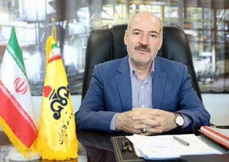 مکاتبه با ترکیه برای تمدید قرارداد گازی/ صادرات به افغانستان در حال پیگیری است