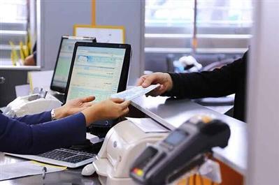 پاسخ به قضاوت صداوسیما درباره عملکرد بانکها