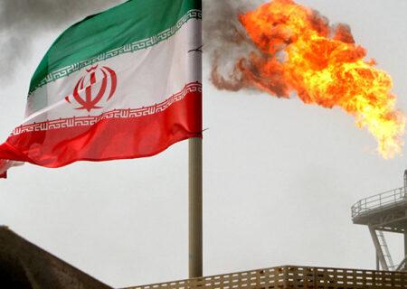 پالایشگاههای هندی برای از سرگیری واردات نفت ایران آماده میشوند