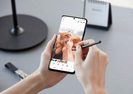 گوشیهای هوشمند چگونه ارتباطات را در عصر جدید متحول کردند