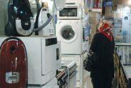 اجتهادی: تمام لوازم خانگی به صورت قاچاقی وارد میشوند