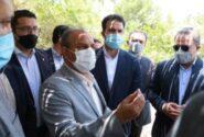 تسهیلات پرداختی بانک توسعه تعاون در خوزستان امسال به ۱۵۰۰ میلیارد تومان میرسد
