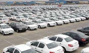 حجم تقاضاهای کاذب خودرو زمینهساز رانت ۱۲۰ هزار میلیارد تومانی