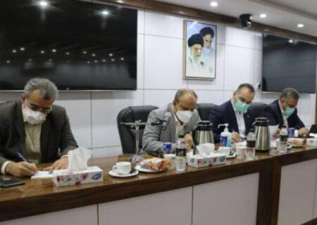حمایت بانک توسعه تعاون از اشتغال زایی دراستان خوزستان