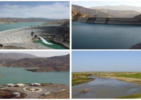 راهکارهایی برای گذشتن از چالش آب/لزوم برنامه ریزی سه سطحی