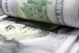 روند بازار ارز در هفته دوم خردادماه چگونه بود؟