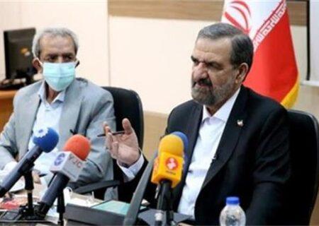 سند همکاری ایران و چین ناقص و یکطرفه است/ مشکل FATF مربوط به دولت است/ اگر به جامعه رسیدگی نشود، شورش به وجود میآید