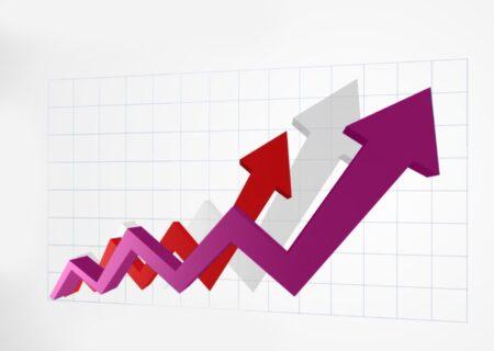 عوامل تاثیرگذار در بازگشت بورس به مدار رشد