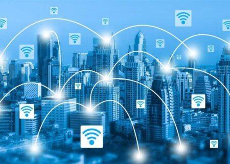 فقط در تهران بیش از ۱۳هزار کسب و کار اینترنتی ثبت شده است/ با طرح مجلس باید منتظر سیل بیکاران باشیم