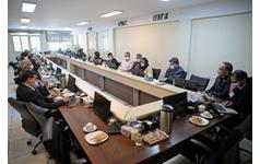 فناوری در اولویت شهرداری و شورای شهر قرار بگیرد/ ایجاد کمیسیون تخصصی برای موضوعات فناوری
