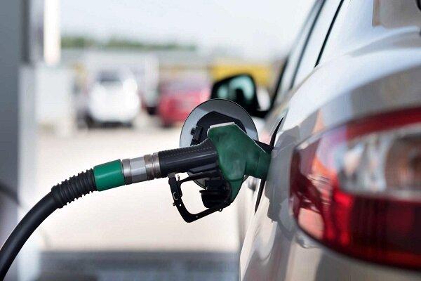 مشکلی در تامین بنزین پایتخت وجود ندارد