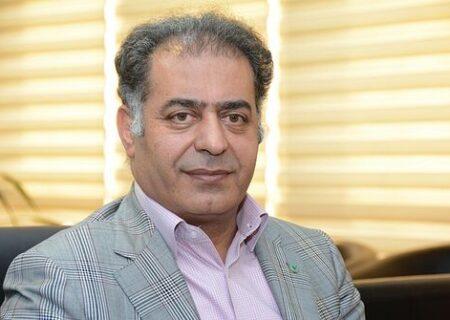پرداخت ۷۵۰۰ میلیارد تومان تسهیلات در بانک مهر ایران