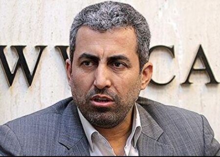 پورابراهیمی: نمایندگان هیچ حجت شرعی برای حضور در کابینه سیزدهم ندارند