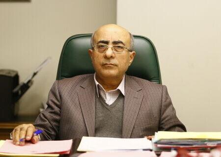 کمیجانی به عنوان رییس کل بانک مرکزی منصوب شد