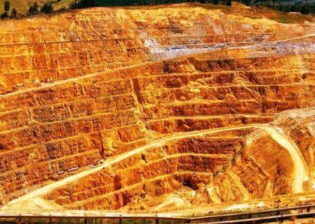 ۲۰ میلیارد دلار معطل فساد و ناکارآمدی / پروژه ملی معدنی در هزار توی فساد و ناکارآمدی