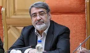 پیشنهاد تعطیلی ۳ روزه برای تهران و کرج/ بازگرداندن مسافران از جاده ها