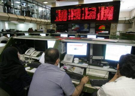 مهمترین عوامل تاثیرگذار بر معاملات بورس در هفته پایانی تیرماه