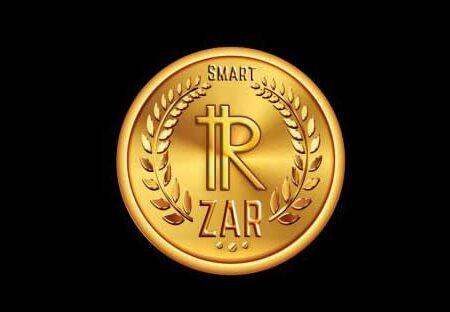 آغاز عرضه اختصاصی سکه زر هوشمند با پشتوانه سهام شبکه زر و ارائه گواهی اوراق برگ بیمه البرز و برگ کارت بانک آینده