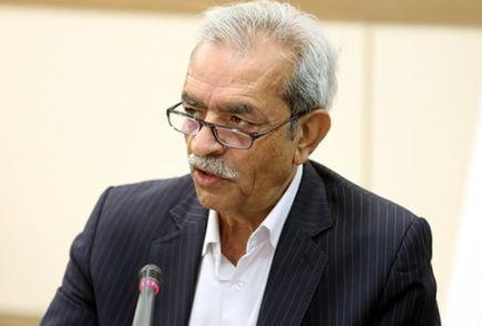 اتاق ایران طرح توسعه منطقهای را آماده کرده است