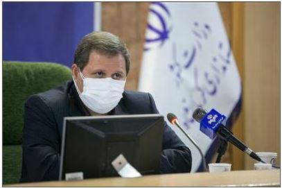 اختصاص ۵۳ هزار میلیارد ریال تسهیلات به صنایع استان کرمانشاه توسط این بانک