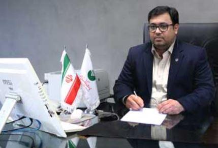 اقدامات سه ماه اول سال ۱۴۰۰ معاونت توسعه سرمایه انسانی و پشتیبانی پست بانک ایران تشریح شد