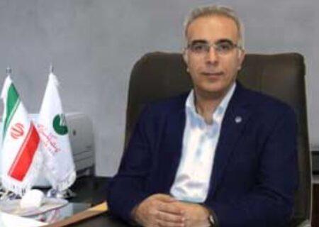 اقدامات سه ماه اول سال ۱۴۰۰ پست بانک ایران در بخش مالی