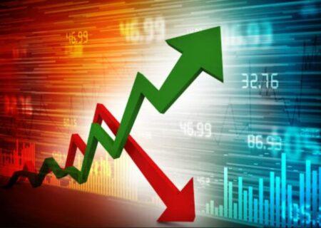 بورس با جذب نقدینگی میتواند نرخ تورم را کاهش دهد