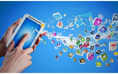 بیانیه سازمان نظام صنفی رایانهای استان تهران در مورد طرح «حمایت از حقوق کاربران و خدمات پایه کاربردی فضای مجازی»/ تشریح اشکالات طرح