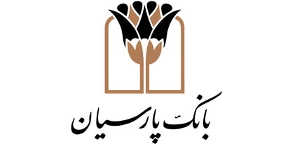 تقدیر از بانک پارسیان به عنوان یاور اشتغال