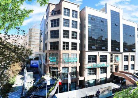 توضیحات بانک دی در خصوص بازگشایی نماد در بورس